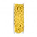 Ribbon strand width 8mm, length 12m, wire-reinforc